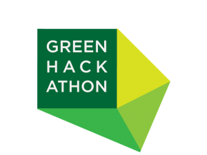 greenhackathon_big